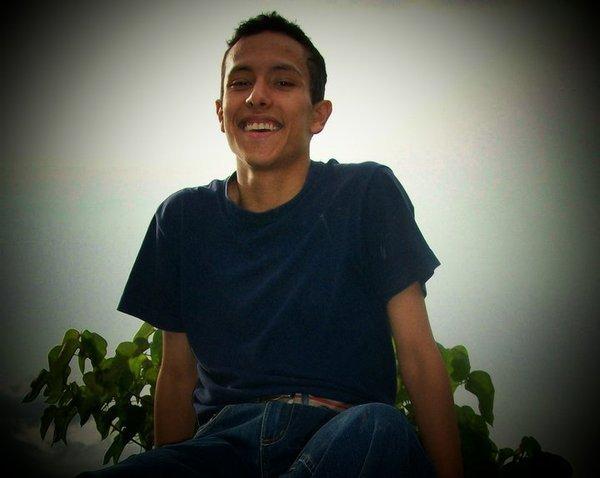 davidbohorquez91's Profile Photo
