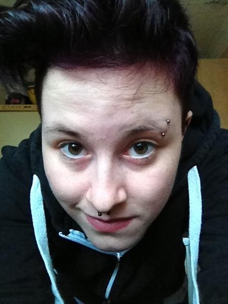 KazIDoBelieve's Profile Photo