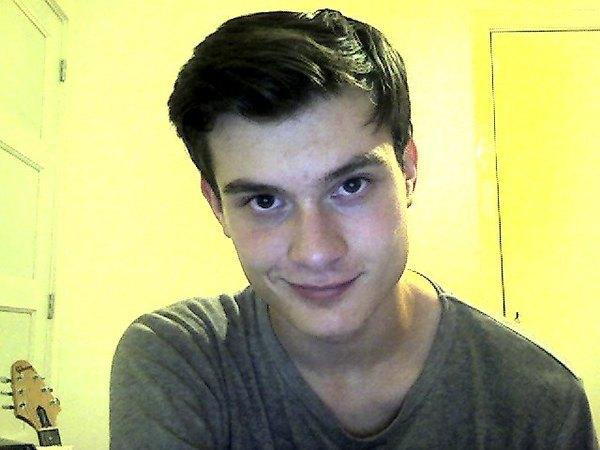 trevortjes's Profile Photo