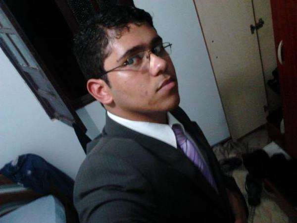 jancloud's Profile Photo