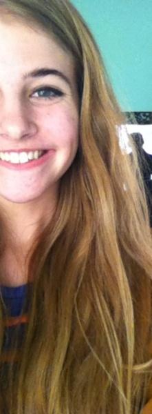 sydneywestmoreland's Profile Photo