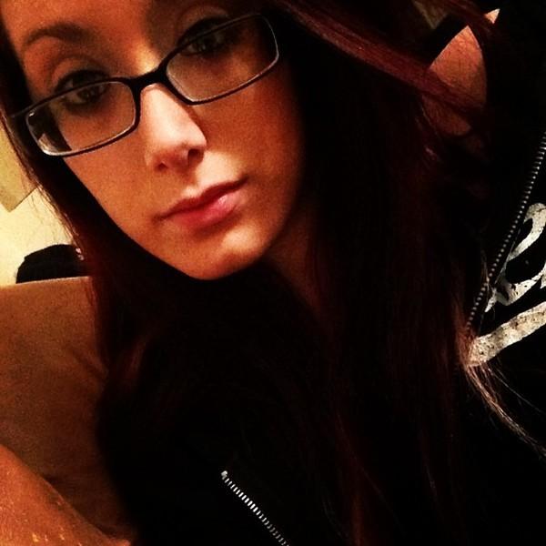 DarcyRosee's Profile Photo