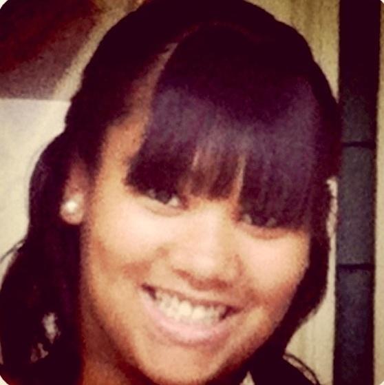 Oliviajmitchell's Profile Photo