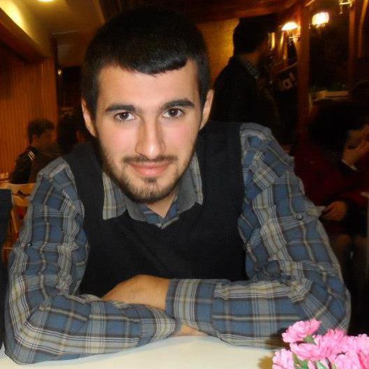 necoeco's Profile Photo