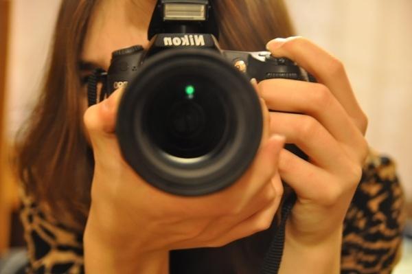 bazgrol's Profile Photo