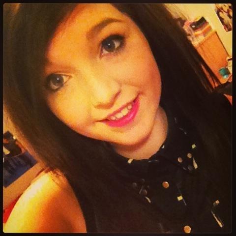 courtneyalishawebb's Profile Photo