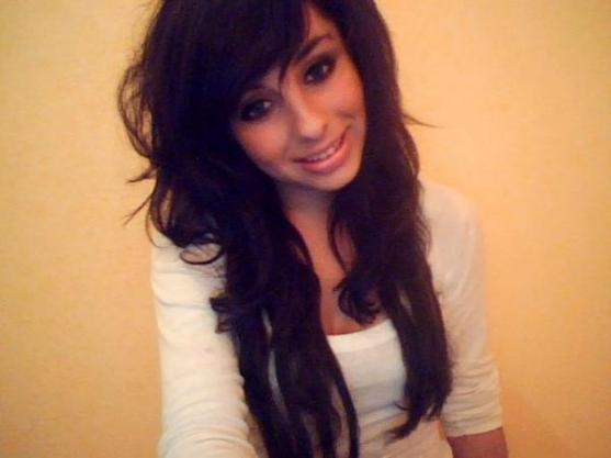sandraaa17's Profile Photo