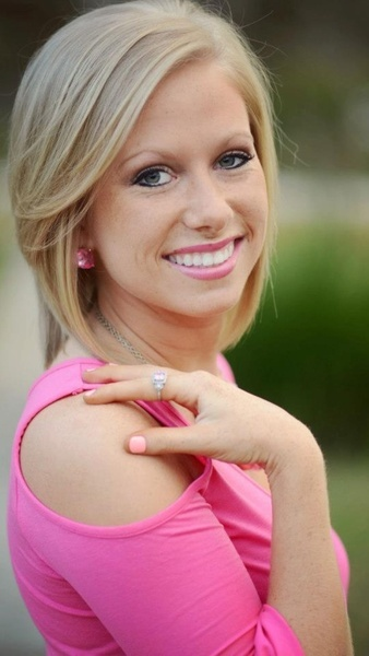 Kristinademo's Profile Photo