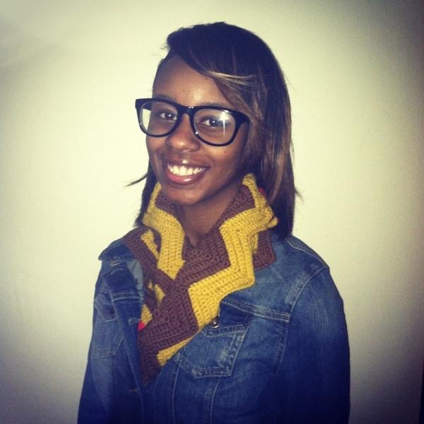 Brie00's Profile Photo