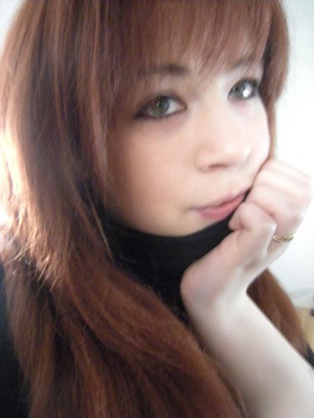 HHPerle's Profile Photo