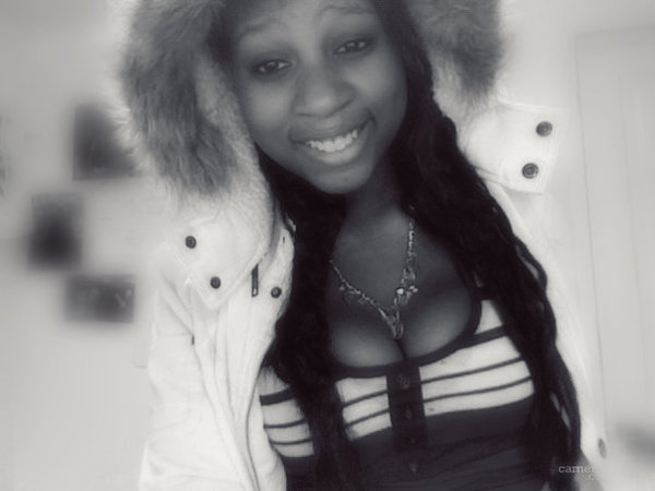 MsPinkLamas's Profile Photo