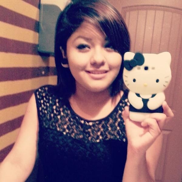 arellayy's Profile Photo
