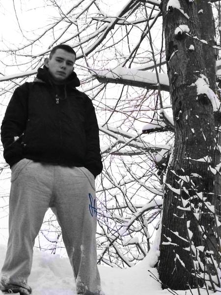 smokeeeveryday's Profile Photo