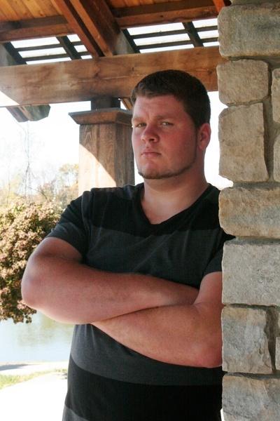 JosiahVine's Profile Photo