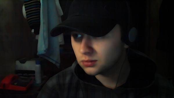 BomberManMD's Profile Photo