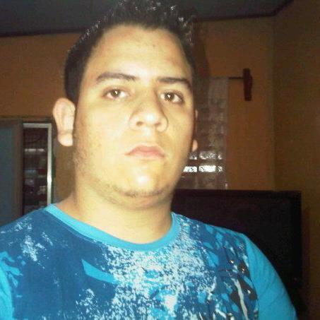 ortiz639's Profile Photo