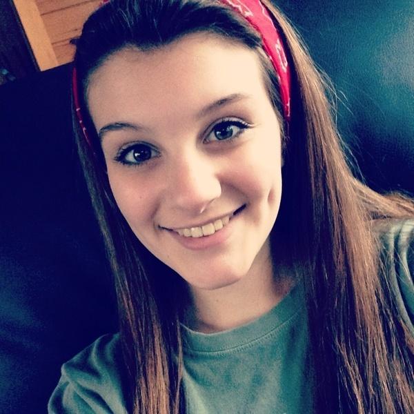KaraaMarie's Profile Photo