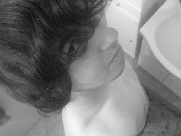 Shinade's Profile Photo