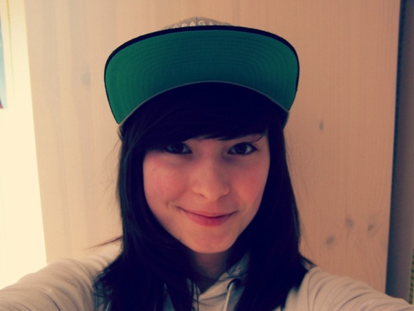 EvaGlgt's Profile Photo