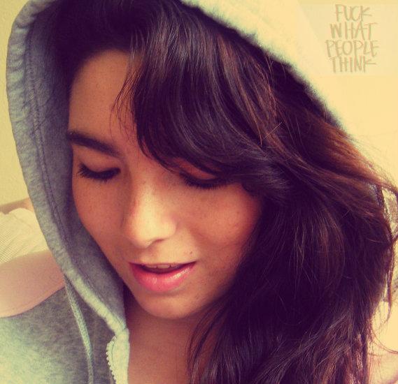 verodelcuetoa's Profile Photo