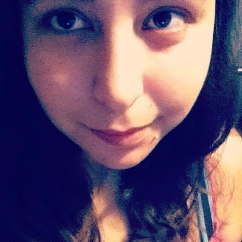 JoyfulHeartx3's Profile Photo