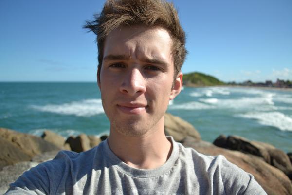 MacFPSBR's Profile Photo