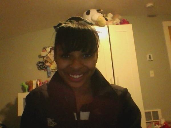 OliviaNoel95's Profile Photo