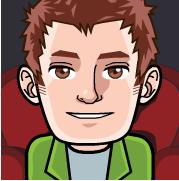 TheMoveex's Profile Photo