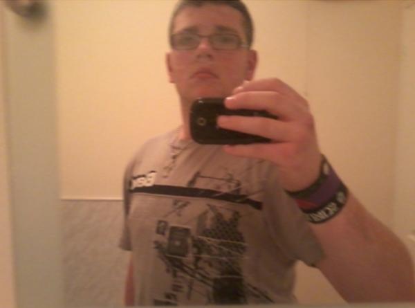conkerbenny's Profile Photo