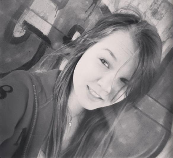 EmmiVikman's Profile Photo