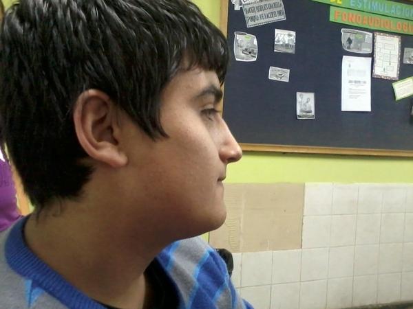 garydor's Profile Photo