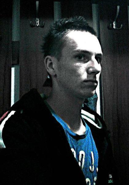 Csillag2613's Profile Photo