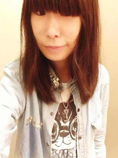 shuyingbuingbuing's Profile Photo