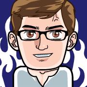 IckesLP's Profile Photo