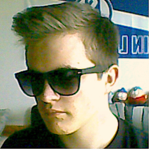 Flozer's Profile Photo