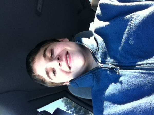 NickMorel's Profile Photo