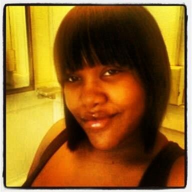 TrayMonae's Profile Photo