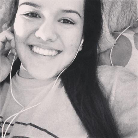 angiebby13's Profile Photo
