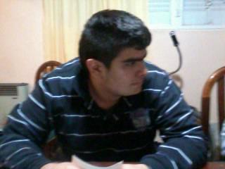 LuchopPettinari's Profile Photo