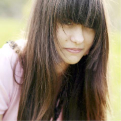 nessumi's Profile Photo