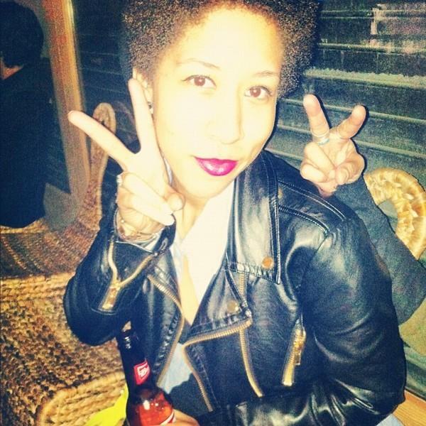 mayamesuinu's Profile Photo