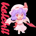 xKeichii's Profile Photo