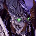 PheroGames's Profile Photo