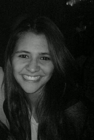 TitaDengucho's Profile Photo