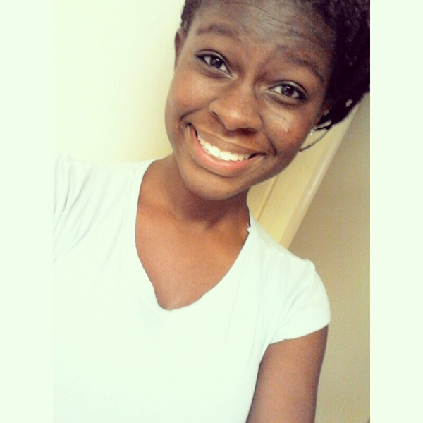 Shedera's Profile Photo