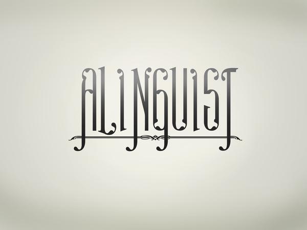 ALinguist's Profile Photo