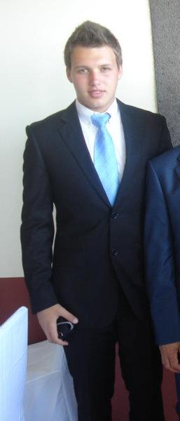 tiagoabreuu's Profile Photo