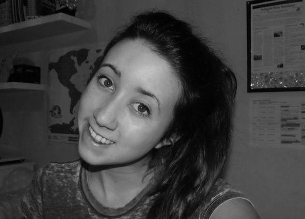 s0phieanna's Profile Photo