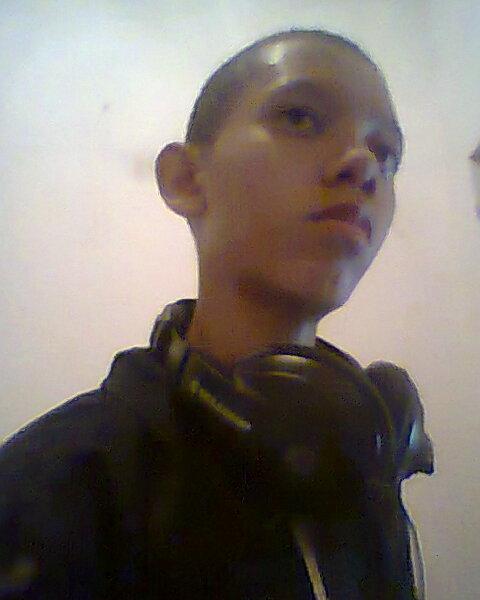 XjlucasX's Profile Photo
