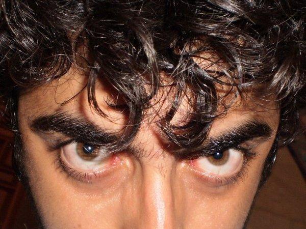 srassim's Profile Photo